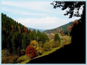 Reichenbachtal